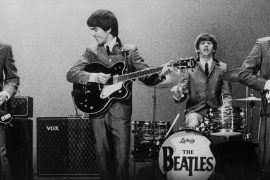 the-beatles-eight