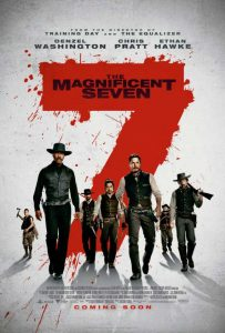 the-magnificent-seven-poster