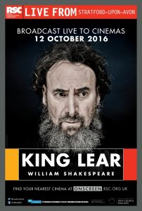 king-lear-poster