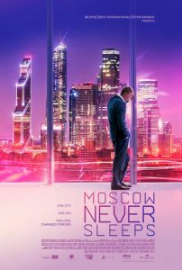 moscow-never-sleeps-poster