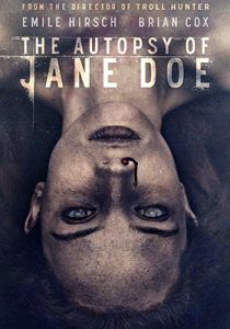 the-autopsy-of-jane-doe-poste