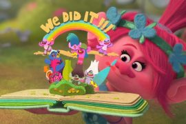 clairestbearestreviews_filmreview_trolls_wedidit