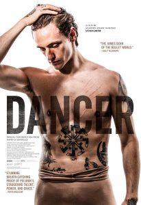 dancer-poster