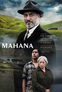 mahana-poster