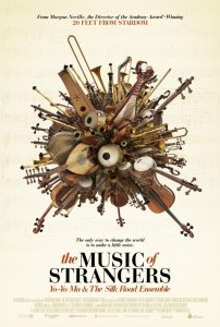 the-music-of-strangers-poster