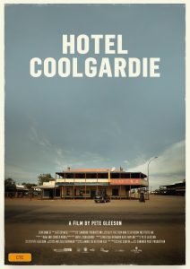 RAW005_HotelCoolgardie_Poster_1016x686_TO PRINT.indd